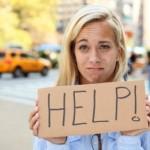 Begging for help!